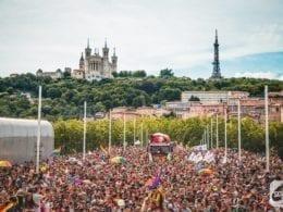 Les meilleurs bars, hôtels, clubs et saunas gays de Lyon