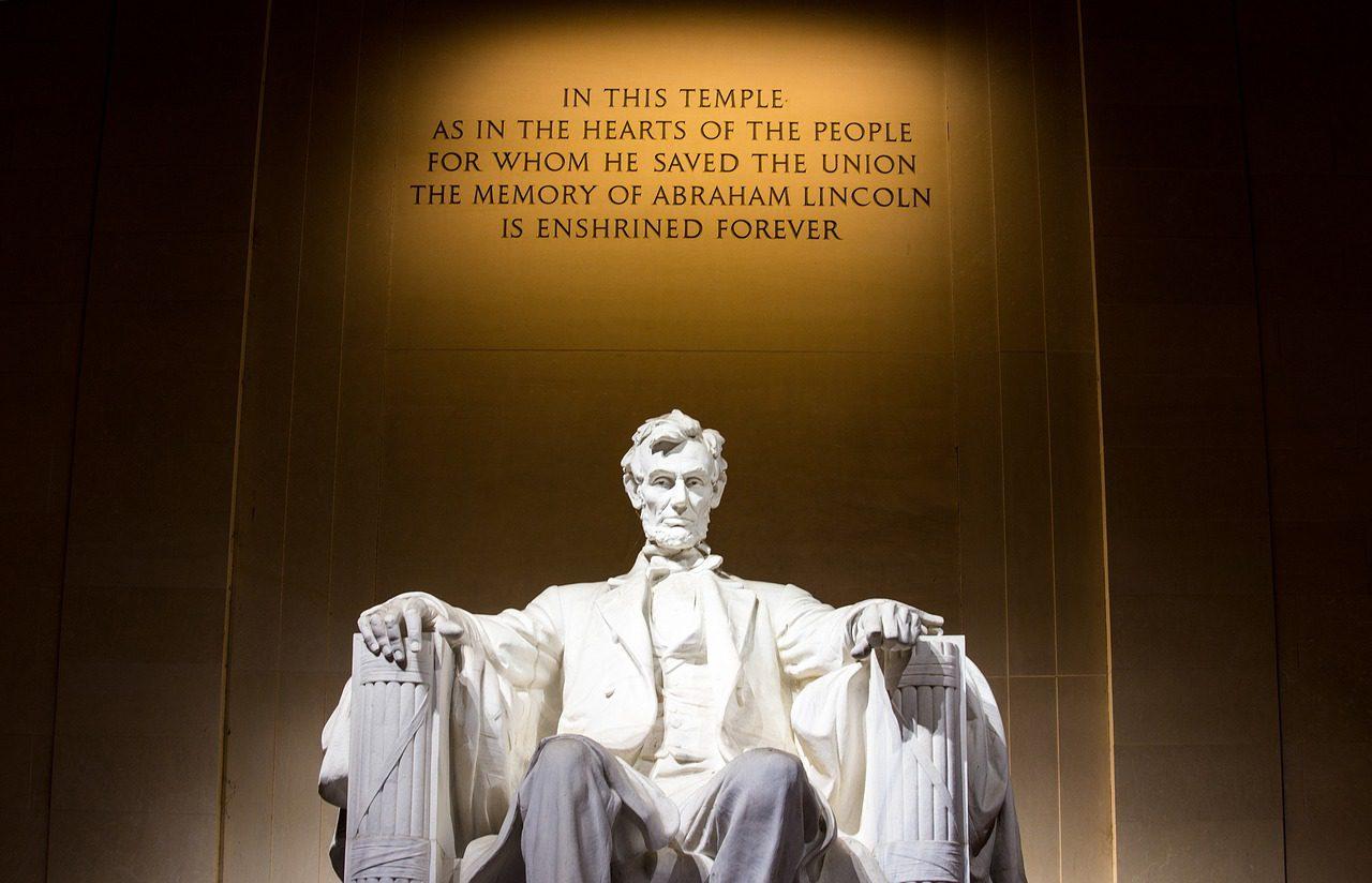 Musées & Monuments de Washington