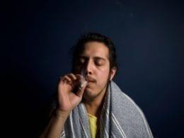 Tout ce que vous devez savoir sur la consommation de marijuana aux Pays-Bas