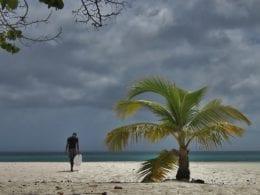 Visite d'Aruba : l'une des îles les plus gay friendly des Caraïbes