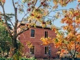 Visiter la belle région de Charlevoix au Québec