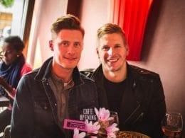 5 bars gay à Vienne pour prendre un verre