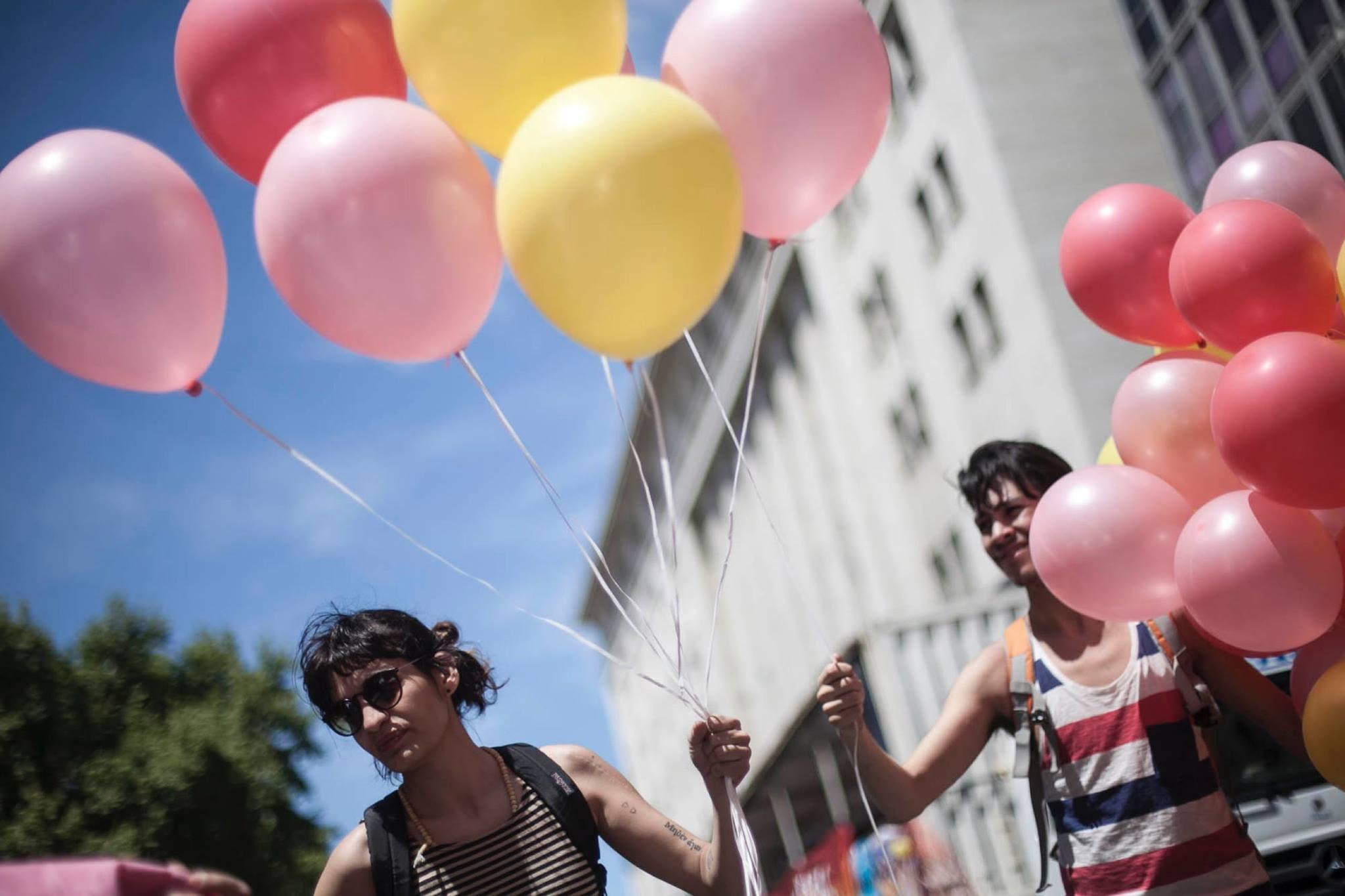 Gay Córdoba