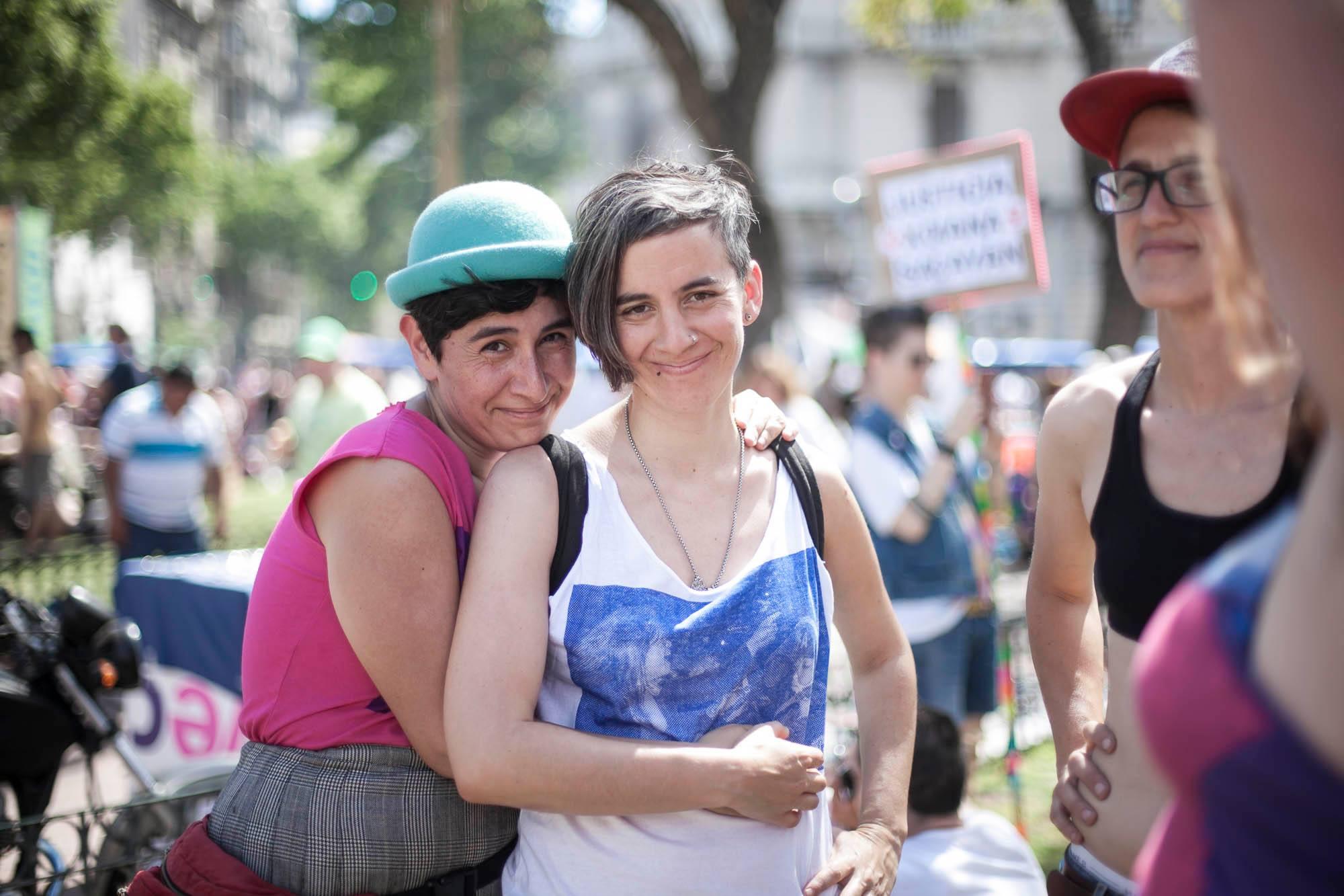 Gay Rosario