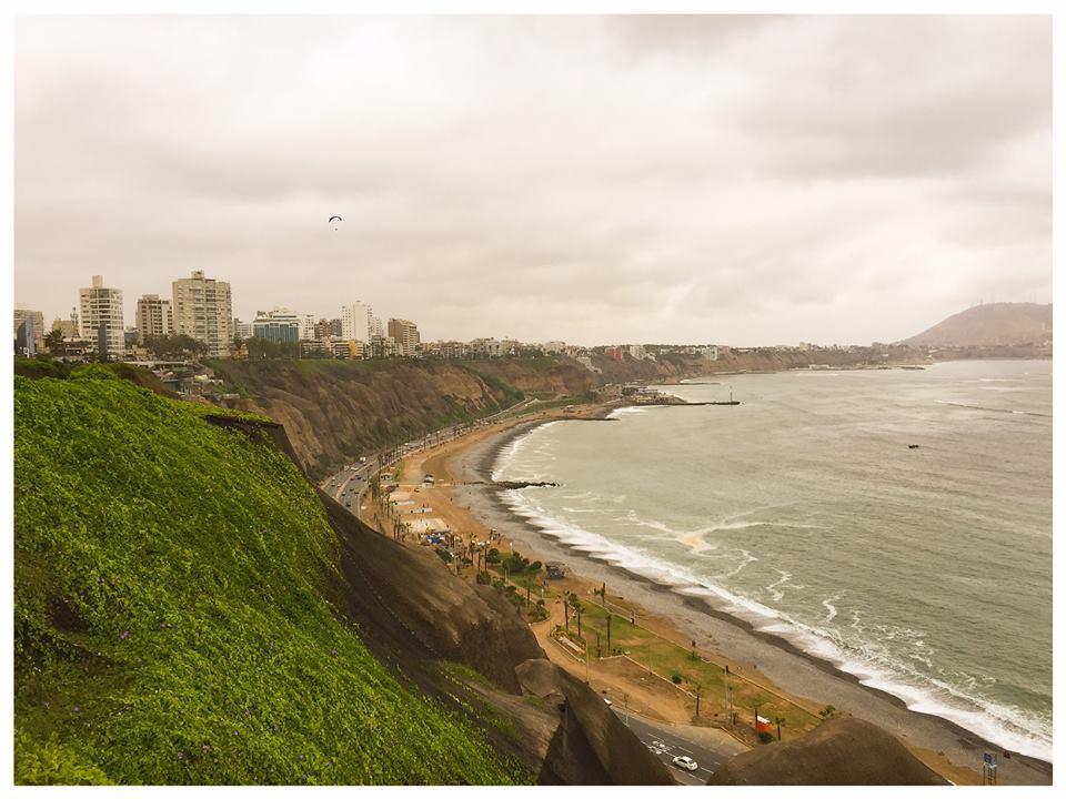 Gay Lima