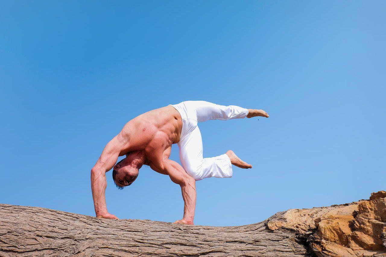 Les meilleures retraites de yoga et voyages dans le monde