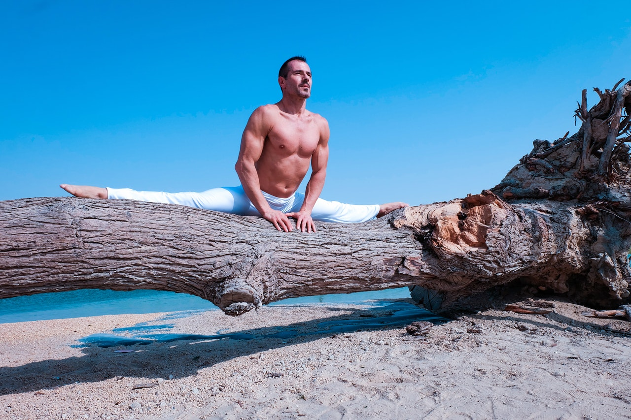 Les meilleures destinations pour une retraite de Yoga