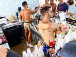Meilleurs restaurants à Miami pour un brunch sous le soleil