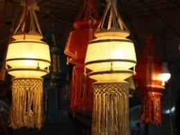 Ninman, le quartier d'arts et de culture à faire sur Chiang Mai
