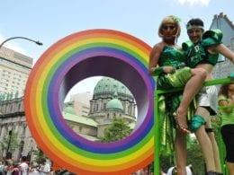 5 événements gay à ne pas manquer à Montréal