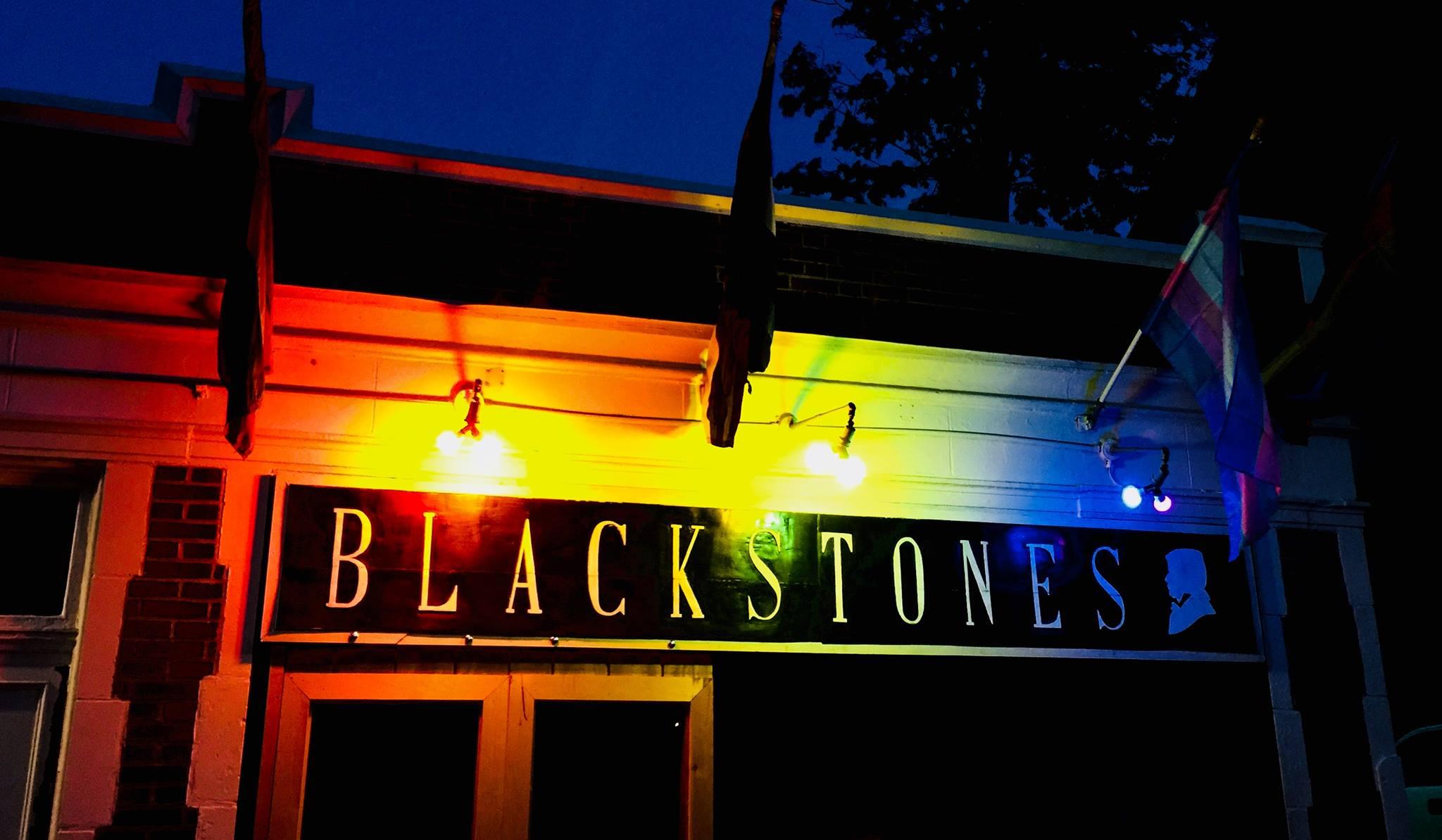 Les meilleurs bars et restaurants gay friendly de Portland