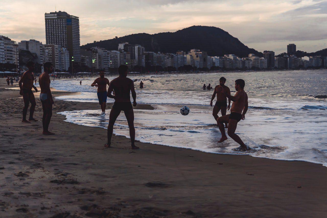 Séjour au Brésil: parcourir chaque recoin de la ville de Rio de Janeiro