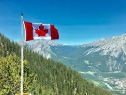 Avons-nous besoin d'un visa pour entrer au Canada?