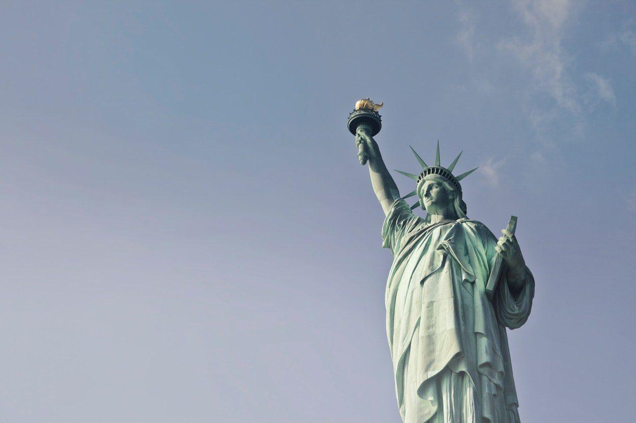 Combien de temps faut-il pour obtenir un visa américain après avoir appliqué?