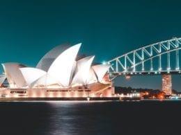 Comment obtenir un visa de voyage pour l'Australie