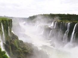 Escapade au Brésil : les meilleures choses à faire dans ce territoire