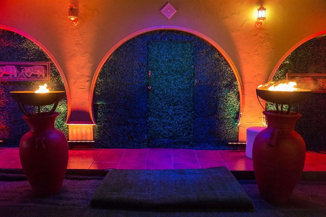 Gay Aruba hotel