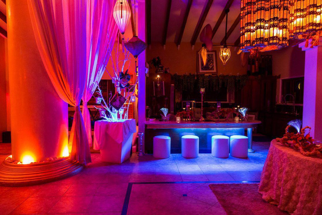 Gay hotel Aruba
