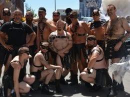 Portland parmi les 10 destinations gay des États-Unis