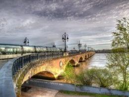 Bordeaux : tout sur cette destination
