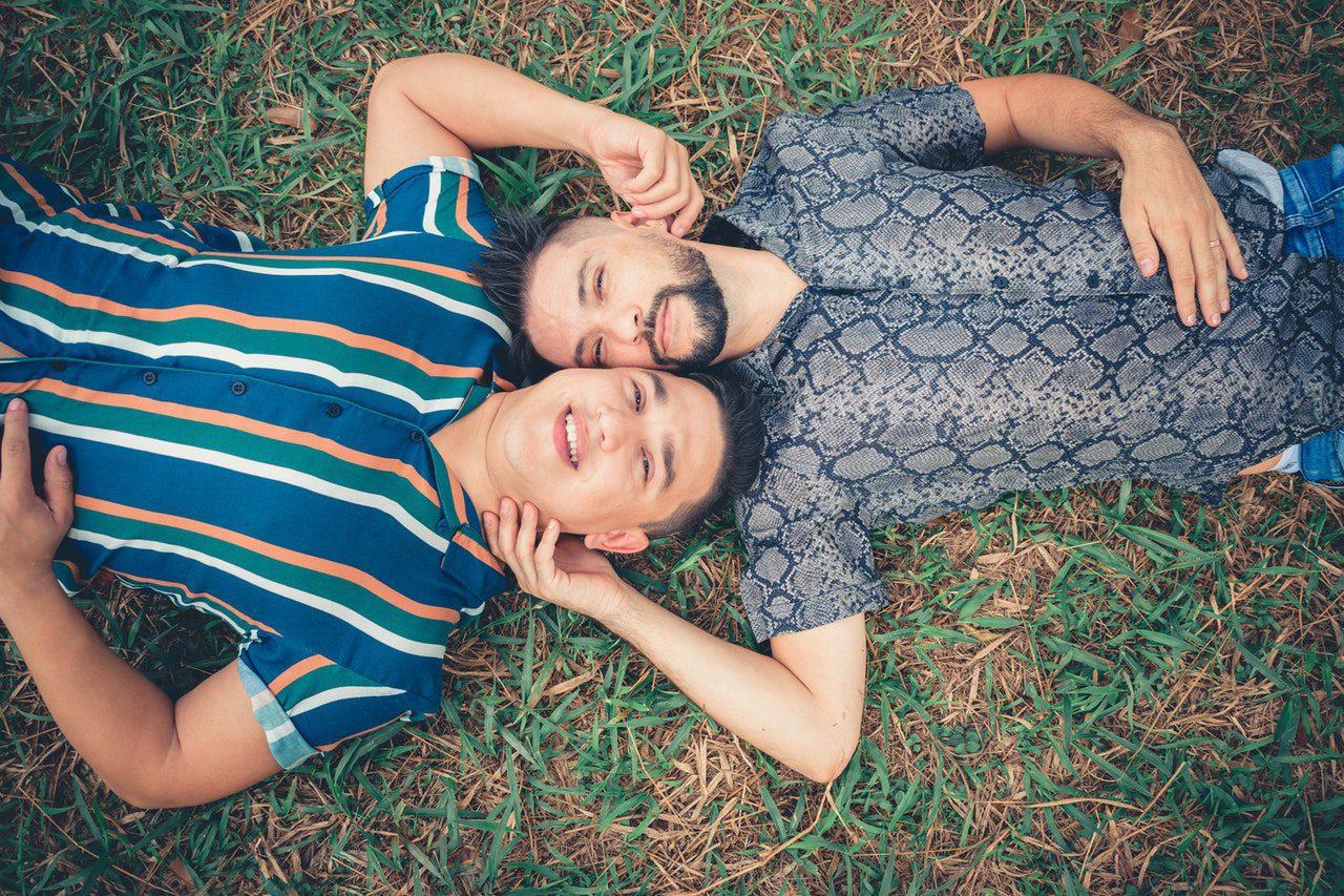 Top 100 des destinations gay pour une lune de miel à travers le monde