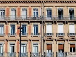 Toulouse : tout sur cette destination