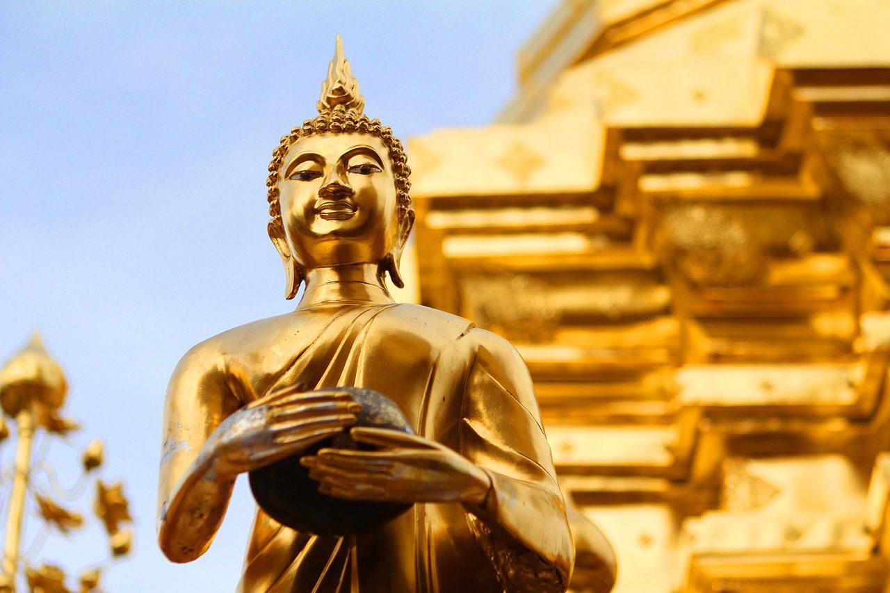 Bangkok : tout sur cette destination voyage