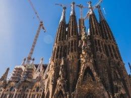 Barcelone : tout sur cette destination voyage