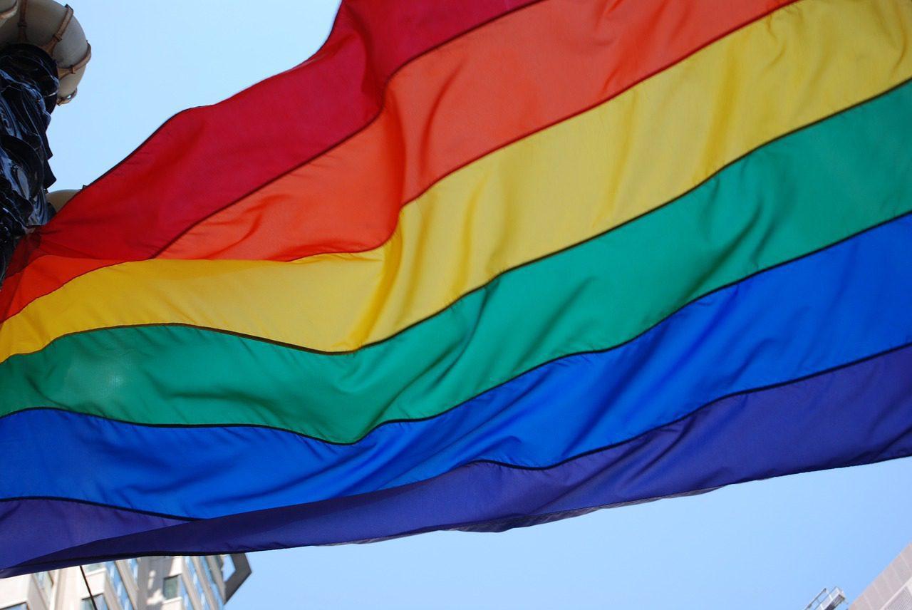 Nigéria : arrestation de 47 hommes dans un hôtel en vertu de ses lois anti-gay