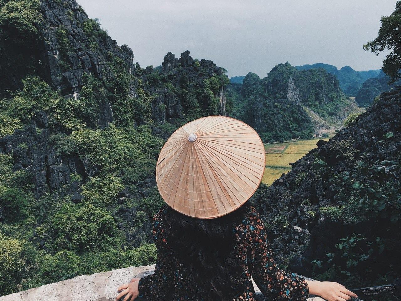 Obtenir votre visa Vietnam