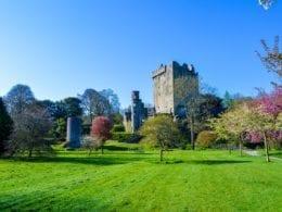 Les 10 meilleures attraits à faire à Cork