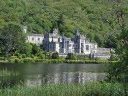 Les 7 meilleures excursions d'une journée au départ de Galway