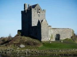Les 8 meilleures choses à faire à Limerick