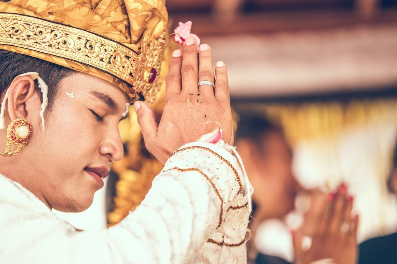 Les droits LGBT en Indonésie