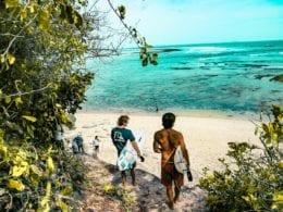 Le gouvernement indonésien cible les hôtels LGBT de Bali, déclare que le tourisme est entaché