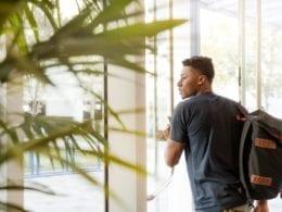 Quelles sont les destinations les plus sûres en Afrique pour la communauté LGBT?