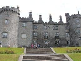 Top 7 des activités à Kilkenny