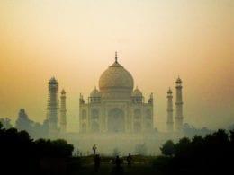 Les 10 lieux emblématiques à visiter en Inde du Nord