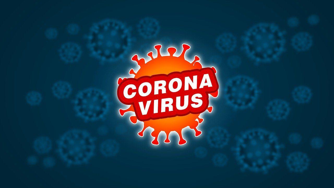 La communauté LGBT mondiale durant le contexte du coronavirus (covid-19)