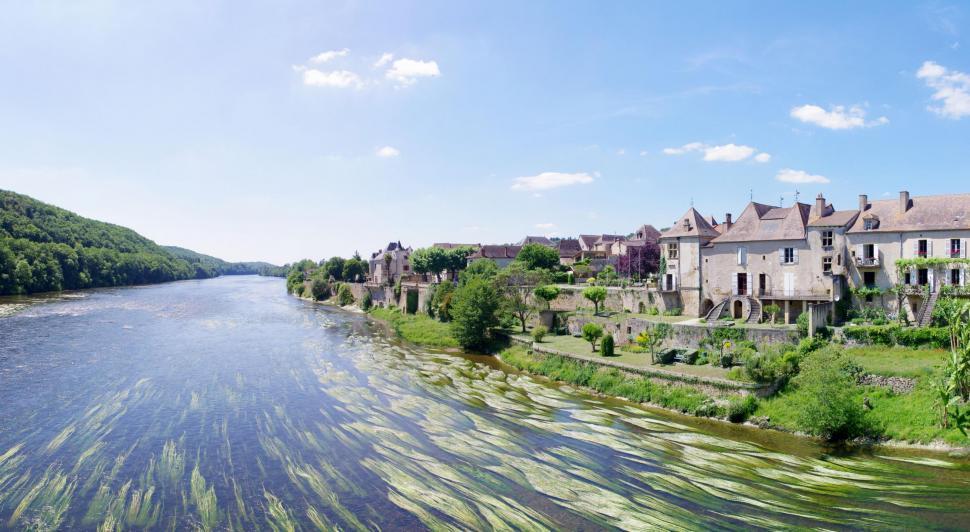 Destination gay de Bergerac