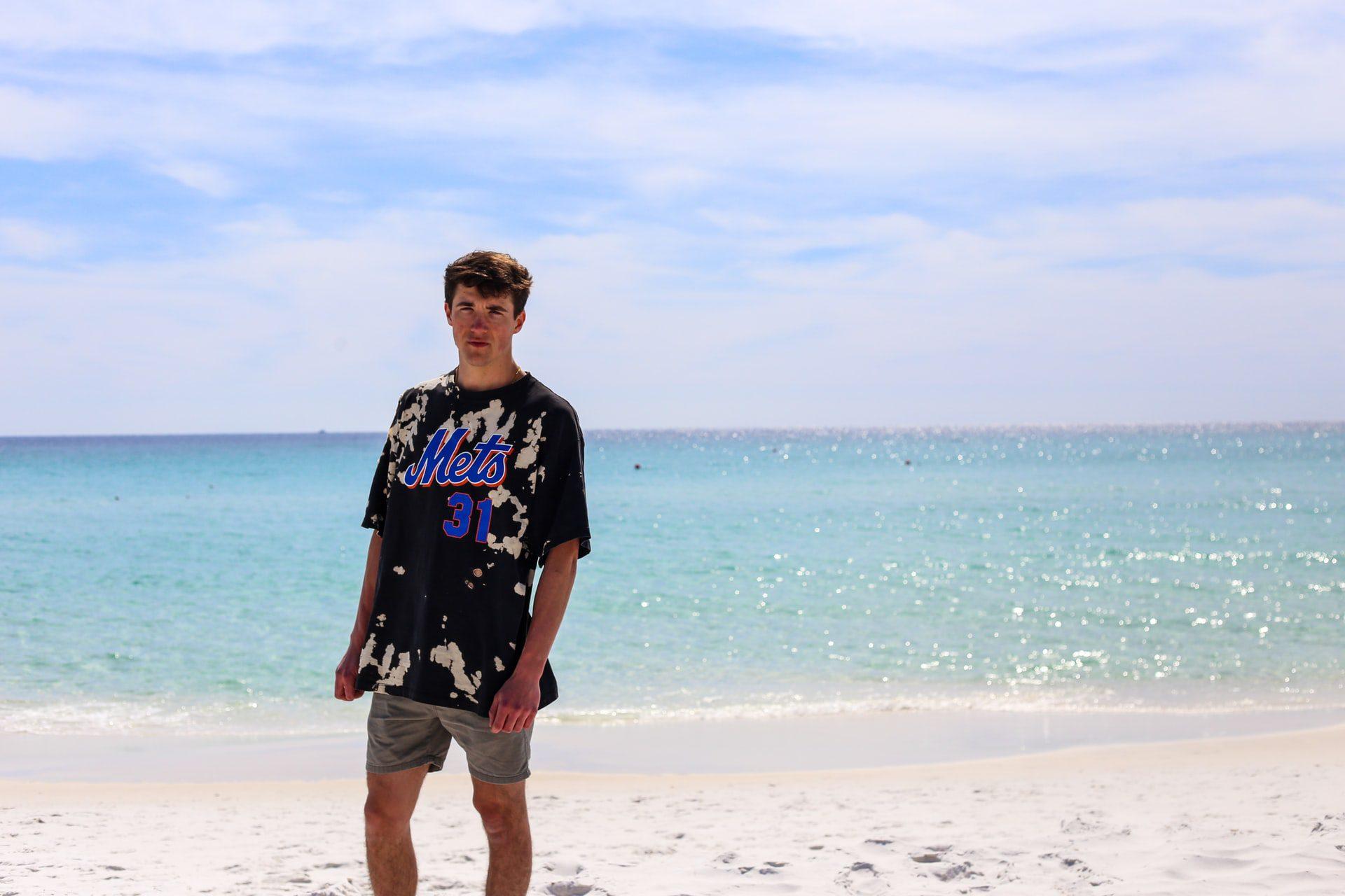 Gay Anguilla