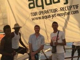 Gay Life à Madagascar : Philippe nous parle de la scène gay au Madagascar