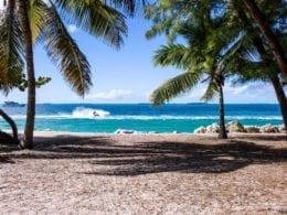 Six plages les plus secrètes des îles Canaries
