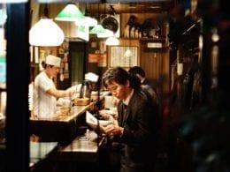 Corée du Sud : discrète mais ouvertement LGBT dans ses industries technologiques