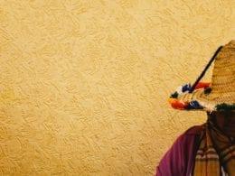 Maroc, havre de paix d'Yves Saint-Laurent et des grands couturiers LGBT