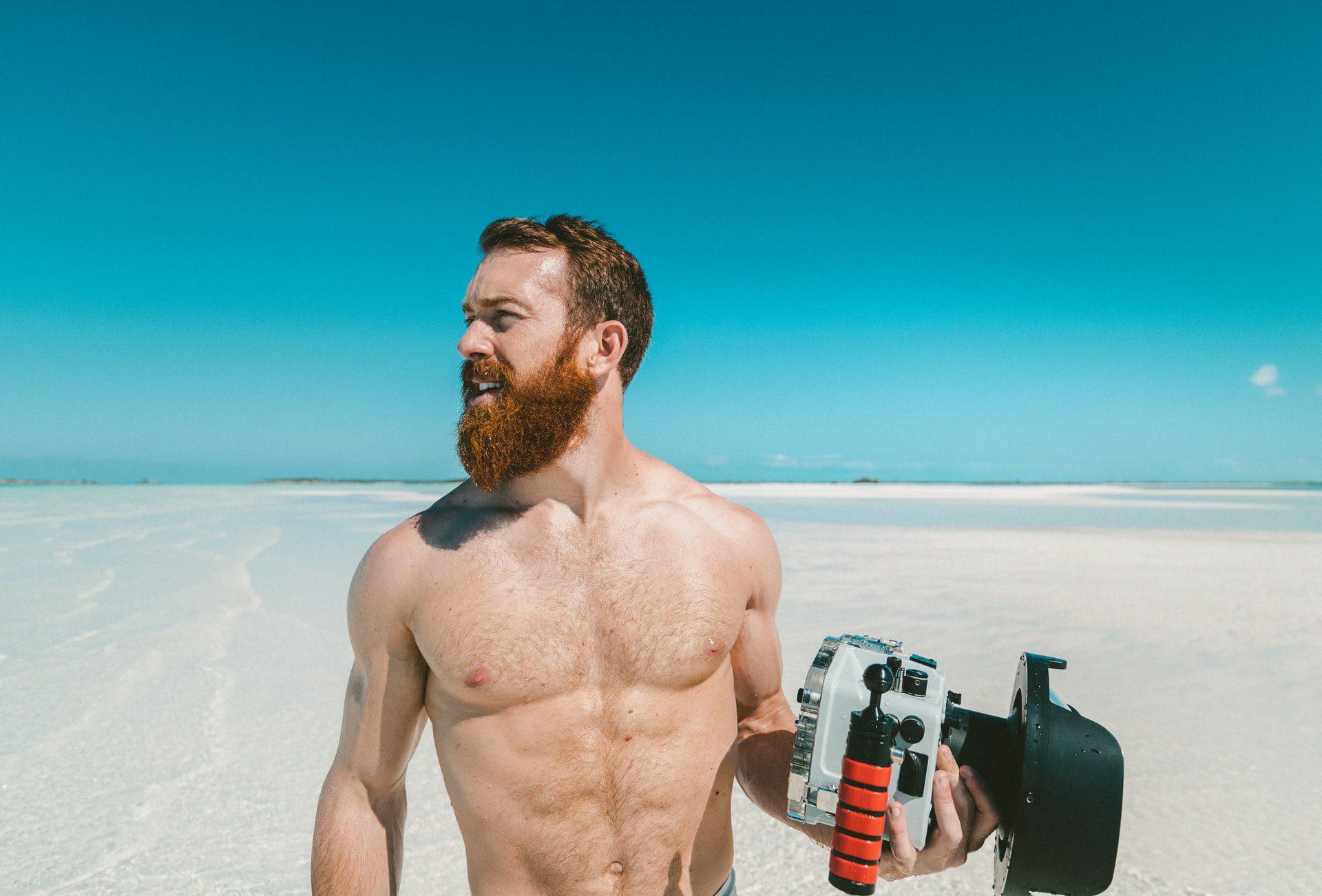 Le Top 10 des meilleures vidéos de voyage du Gay Voyageur