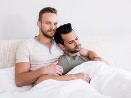 5 hôtels pour mieux fêter la gay pride de San Francisco