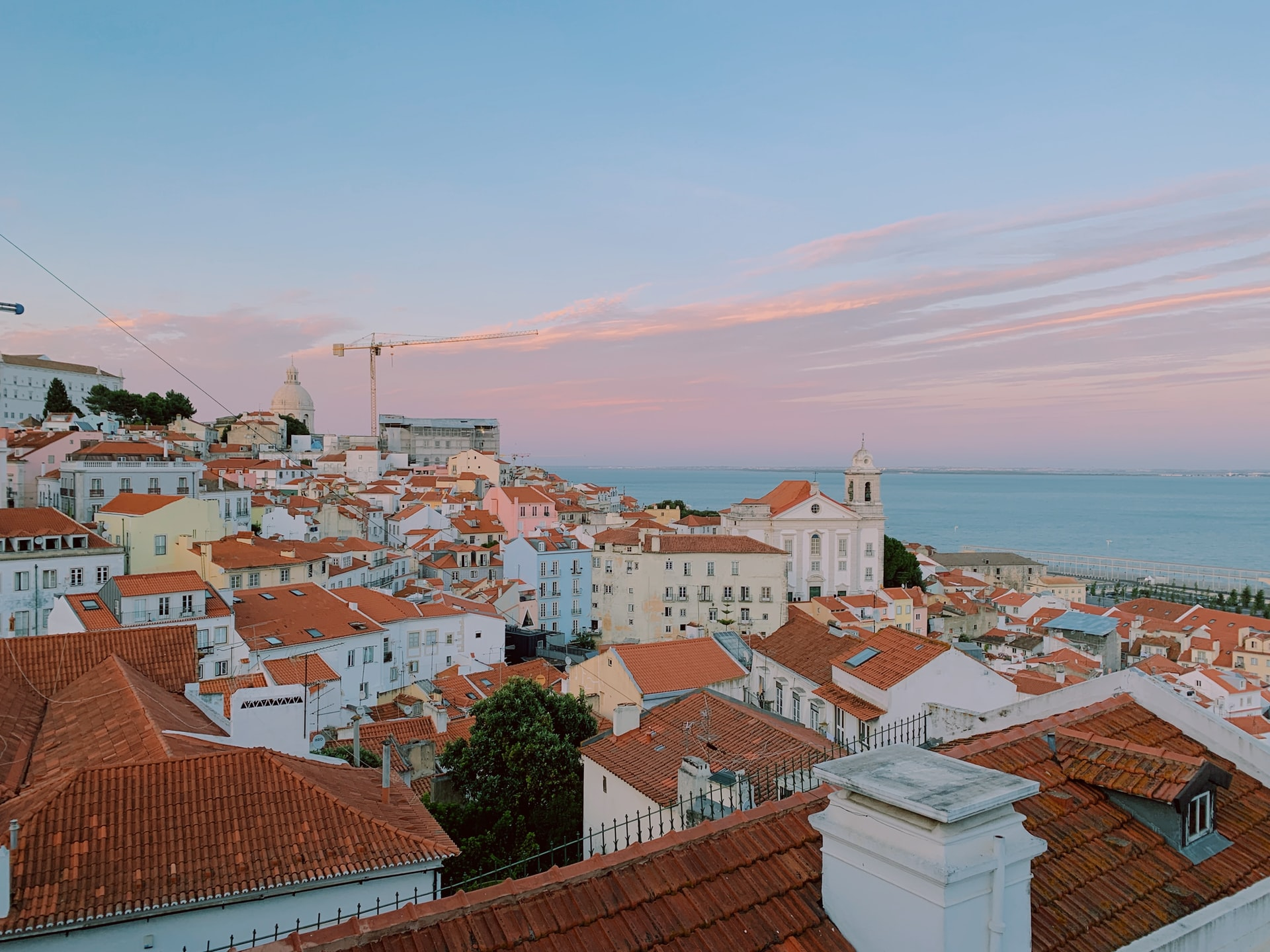 On aime le Portugal