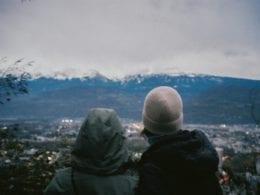 Cap sur Grenoble : neige, espace et convivialité