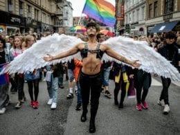 Copenhague : une atmosphère gay-friendly qui vous fera vous sentir chez vous